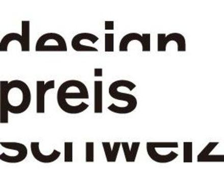 Logo Design Preis Schweiz 2009