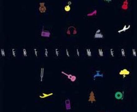 Logo Hertzflimmern