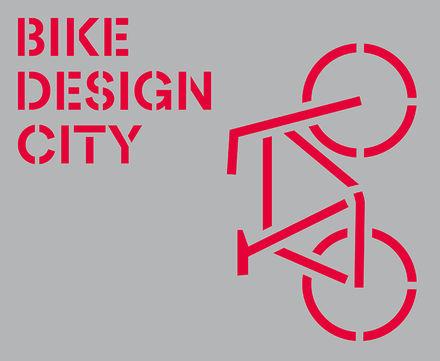 Logo Bike   Design   City