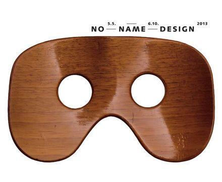 Logo No Name Design