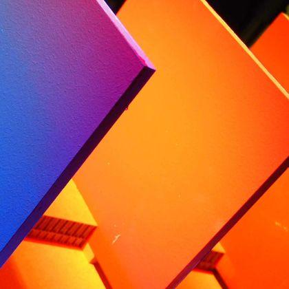 LED – Licht und Farbe inszenieren
