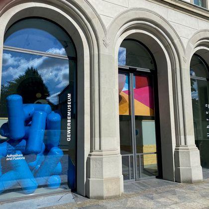Menu Surprise: Winterthurer Musikfestwochen