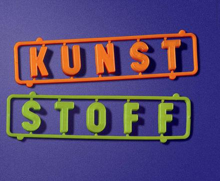 Logo KunstStoff