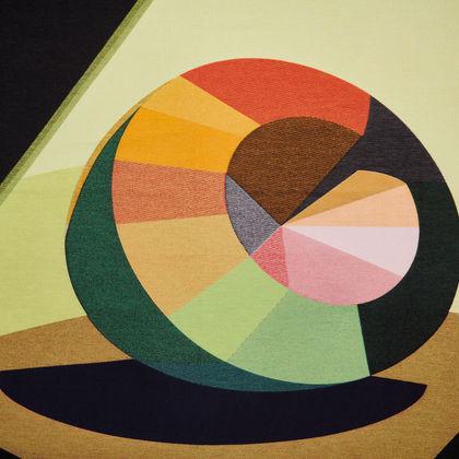 Museumskonzert: Farbe, du wechselnde