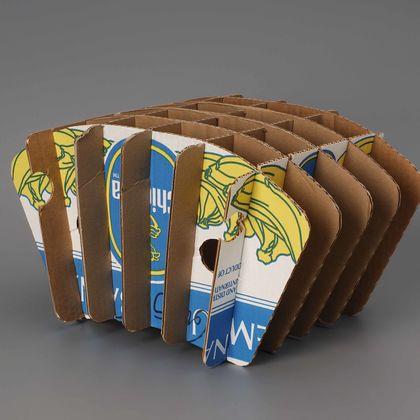 Pro Carton Schweiz Designwettbewerb 2008