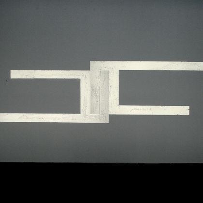 Lichtinstallationen von André Bless