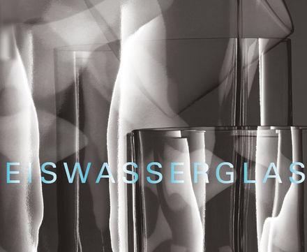 Logo Eiswasserglas