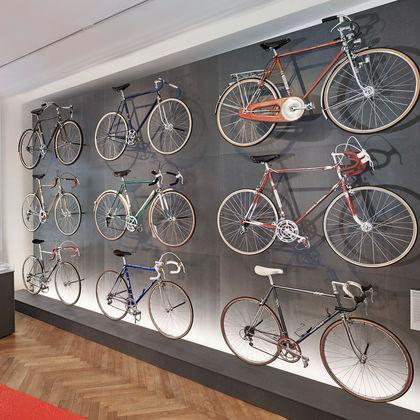 Bike | Design | City