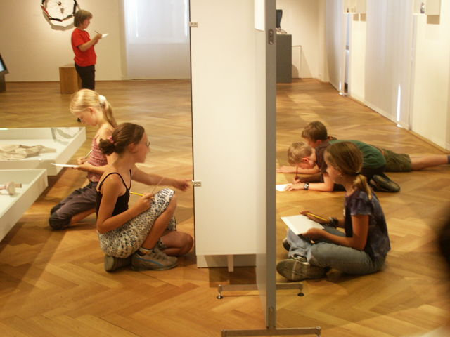 Galerie-Bild