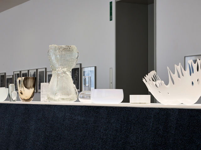 Eiswasserglas_2