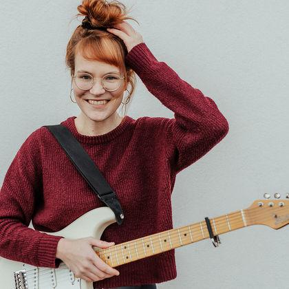 Menu Surprise: Winterthurer Musikfestwochen mit Ginger And The Alchemists