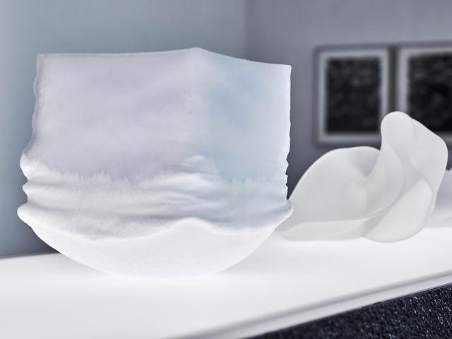 Eiswasserglas_1a